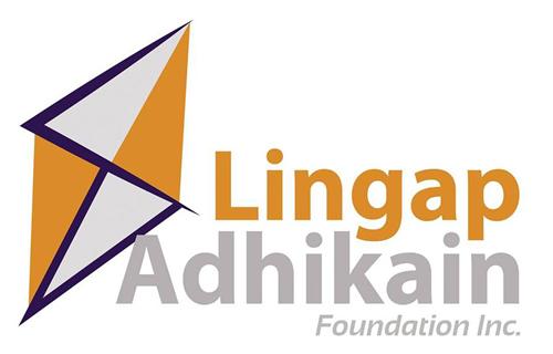 Lingap Adhikain Foundation Inc.